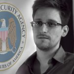 SNOWDEN: Not So Fast On Claims Russia Behind Hillary Clinton Email Hack