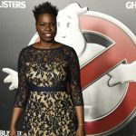 Leslie Jones Back on Twitter Just 48 Hours After Quitting in 'Tears'