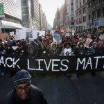 Texas Lt. Gov. Patrick: AG should investigate Black Lives Matter protesters