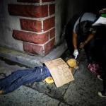 Philippines anti-drug vigilantes kill 100 in 7 weeks