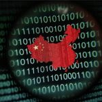 China Steals $8.7 Billion a year in Pirated Software