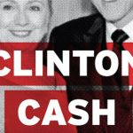 Clinton Cash Author: The Clintons 'Have Long, Strong Financial Ties Relating To Russia'
