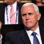Gov. Mike Pence FULL EPIC Vice Presidential Acceptance Speech