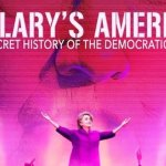 Dinesh D'Souza's 'Hillary's America' is Top-Grossing Documentary of 2016