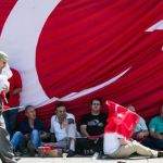 Turkey detainees tortured, raped after failed coup