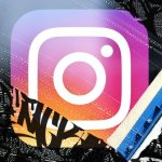 CENSORSHIP: Instagram removes 'offensive' comments
