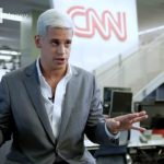 Milo on CNN: I Will Continue to Be as Offensive as Possible