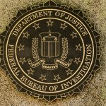 FBI employee pleads guilty to acting as agent of China