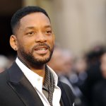 Will Smith Hopes America Can 'Cleanse' Itself of Trump Supporters