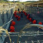 Obama Releases 15 Gitmo Detainees in Largest Transfer During Presidency