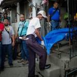 Philippines drug war deaths climb to 1,800
