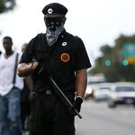 New Black Panther Leader on Milwaukee: This Is A War