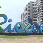 "Welcome To Rio: Olympic Village Catches Fire, Athletes Robbed, & Water ""Teeming With Dangerous Viruses"""