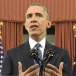 Obama like 'drug dealer-in-chief' after Iran payment, says Republican senator