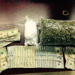 DC Postal Workers Busted For Shipping Marijuana For Cash