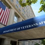 Veterans Groups Back Lawmaker Demanding Freeze on VA Art Spending