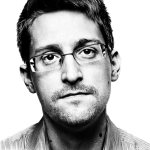 Evidence points to another Snowden at the NSA