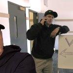 VOTER FRAUD: James O'Keefe Obtains Eminem's Ballot