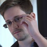 New Snowden documents prove the hacked NSA files are real