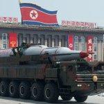 North Korea Says It Has Resumed Plutonium Production