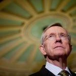 Harry Reid Brags About Personally Threatening Coal Executives With Financial Ruin
