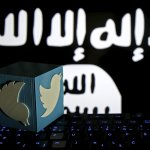 Tweeting jihadism: The online onslaught of Islamic State and why Twitter fails to tackle it