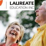 Bill Clinton Paid $17.5 Million by For-profit University