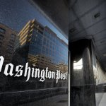 Why the Washington Post Has No Credibility