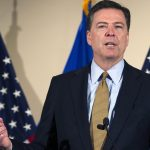 FBI To Hand Over Clinton Email Probe Files To Congress