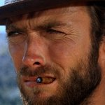 Clint Eastwood: Donald Trump Challenging 'Kiss-Ass Generation'
