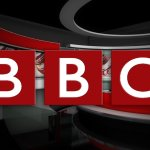 BBC Says Opposing Shariah Law Is 'Islamophobic'