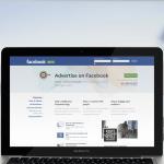 Facebook to block ad blockers