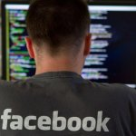 Goodbye BuzzFeed: Facebook steps up its fight to eradicate clickbait from your feed