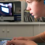 It's 'digital heroin': How screens turn kids into psychotic junkies