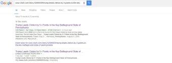 googlecbs