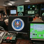 Russia emerges as prime suspect in apparent NSA hack
