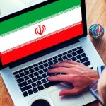 Iran rolls out first stage of internal, national internet