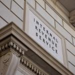 NEW DOCUMENTS REVEAL IRS HEADQUARTERS IN D.C. BURIED CONSERVATIVE GROUPS' TAX APPLICATIONS