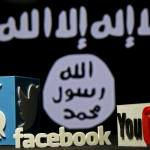 Twitter, Facebook, and Google intentionally failing to tackle ISIS online, claim UK MPs