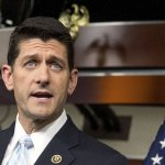 Paul Ryan: 'Yes,' I Have A Soul