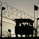 White House Won't Say if It Pays Other Countries to Accept Guantanamo Bay Transfers