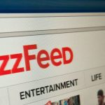 CNN President: Vice And BuzzFeed 'Not Legitimate News Organisations'
