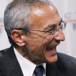 Hillary Clinton's Campaign Mgr John Podesta Sat on Board of Company that Bagged $35 Million from Putin-Connected Russian Govt Fund