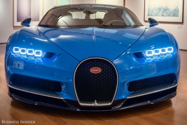 only-500-will-be-built-over-the-lifetime-of-the-car-by-its-introduction-at-the-geneva-motor-show-more-than-13-of-the-production-run-had-already-been-sold