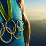 The Rio Olympics Is Brazil's Reward for Trusting in Socialism
