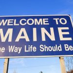 ISIS terrorist awarded welfare as refugee in Maine
