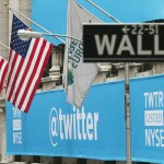 Former Yahoo CEO: Twitter Will Be Acquired Within Two Years