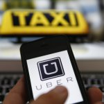 Uber Loses at Least $1.2 Billion in First Half of 2016