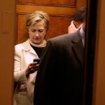 Court Orders New Clinton Email Production by September 13