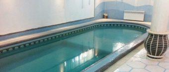 villa_pool-e1471462801384